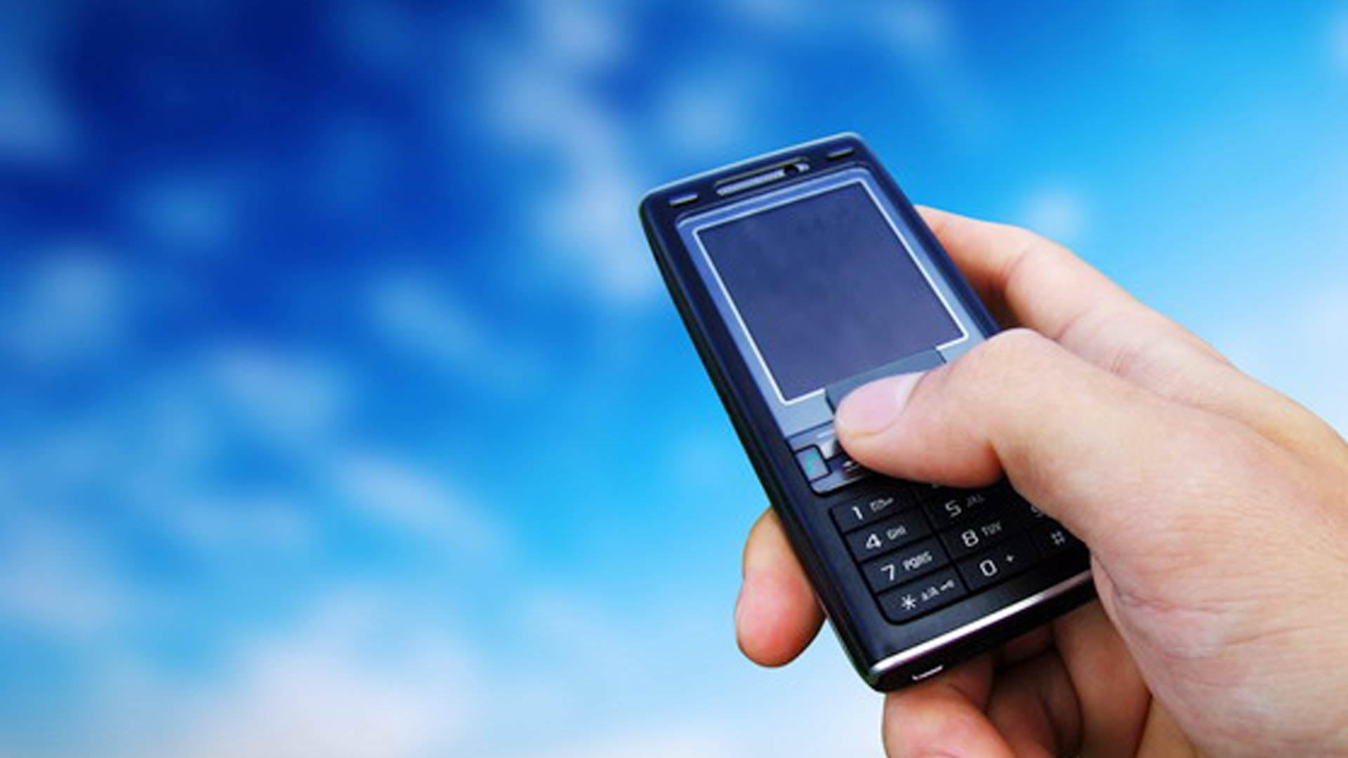 Номера сотовых телефонов грузии