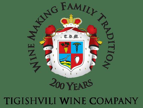 Винодельня Шато Лило (Chateau Lilo) - сочетание семейных традиций и новейших разработок