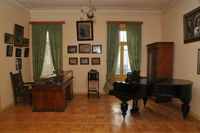 paliashvilihouse mini