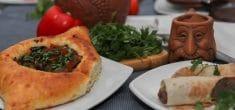 Где в Тбилиси обедают местные — парочка дешевых заведений