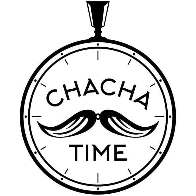 """Стильный бар """"Chacha time"""" в историческом центре Батуми"""