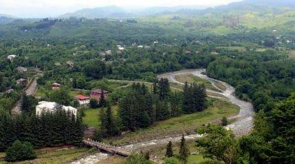 Gurija