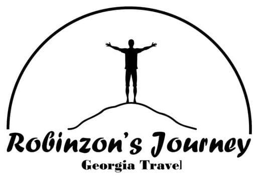 Квадротуры, рафтинг, гастрономические туры и многое другое от Robinzon`s Journey