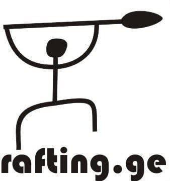 """Рафтинг по рекам Грузии с компанией """"Rafting.ge"""""""