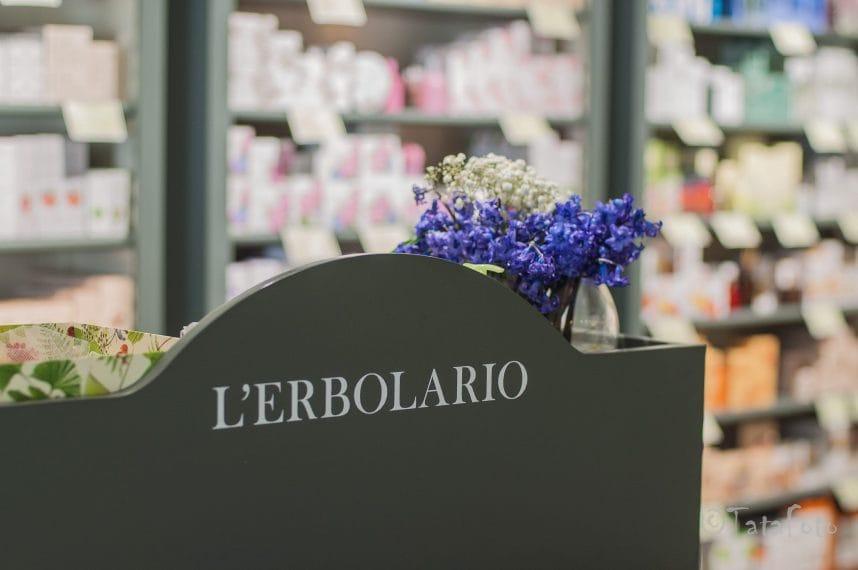 Lerbolario Merani   of