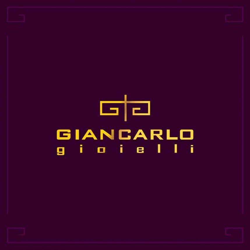 Ювелирные изделия Giancarlo Gioielli
