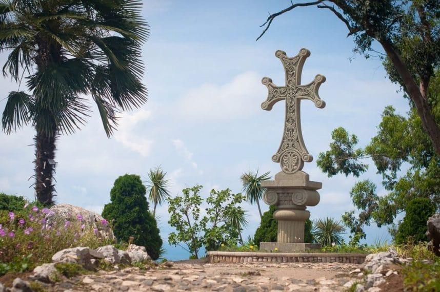 10 самых интересных достопримечательностей Батуми, которые обязательно следует посетить