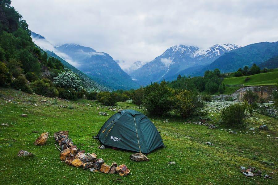 30 лайфхаков как сэкономить на путешествии в Грузию