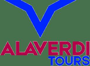 Организация трансферов, проживания и экскурсий в Грузии от компании Alaverdi Tours