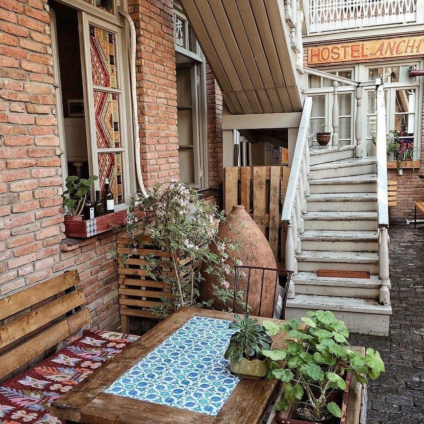 Цены на отдых в Грузии (на 2020 год)