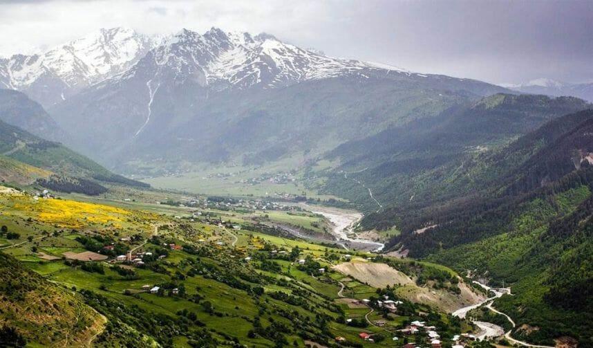 погода в грузии сейчас тбилиси стирки уменьшают срок