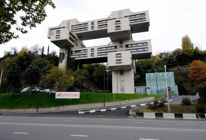 Цены на отдых в Грузии (на 2017 год)