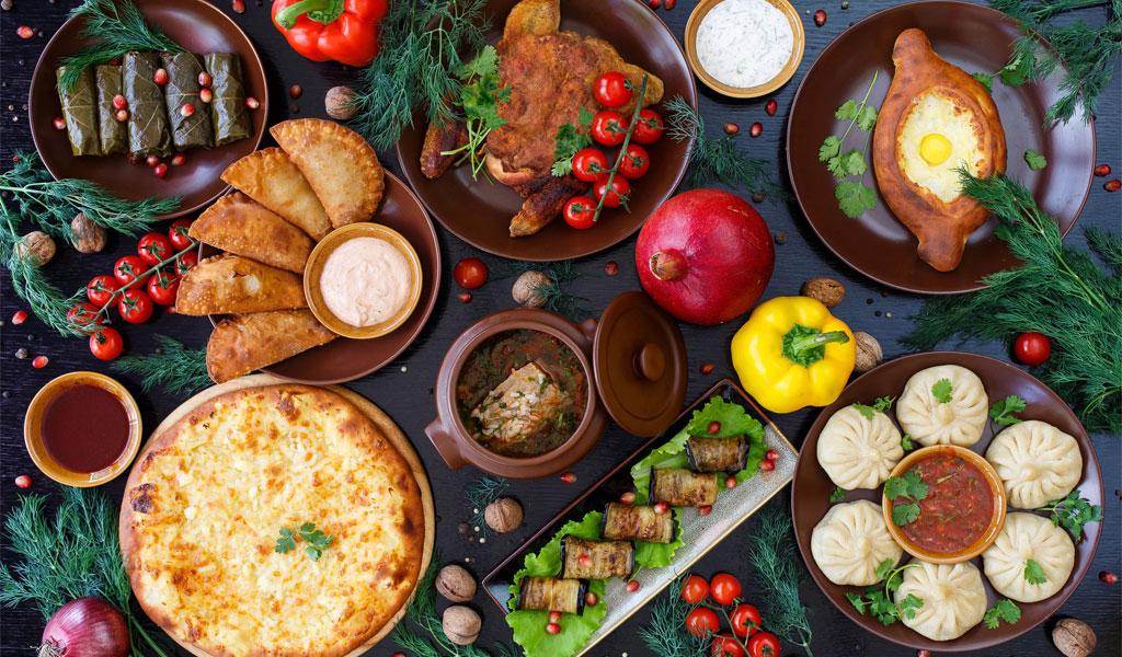 Рецепт индийского твердого сыра