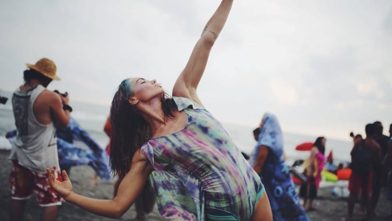 Завтра GEM FEST 2017: что можно и что нельзя делать на фестивале