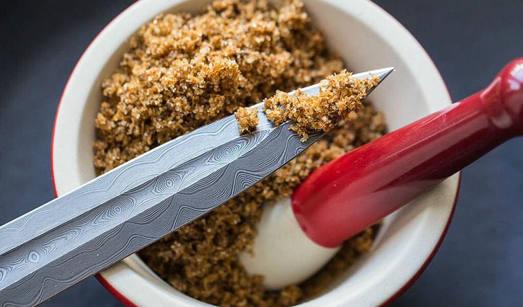 Сванская соль: как легендарная приправа стала популярной в Беларуси