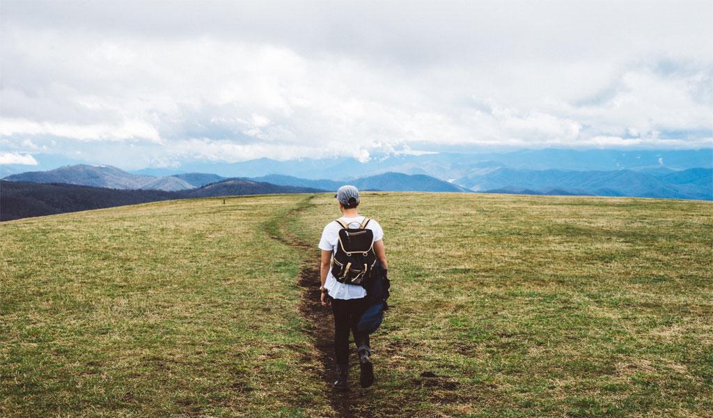Нужна ли страховка для поездки в Грузию русскому туристу?