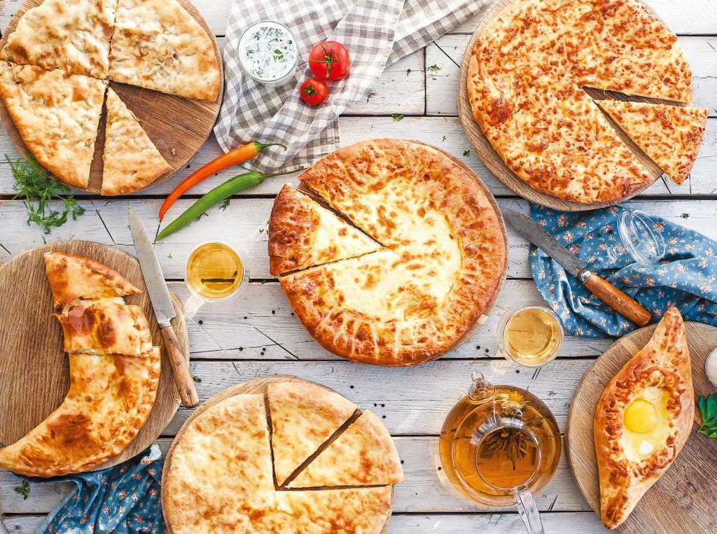 Как приготовить сыр сулгуни дома